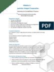 288572464-Contabilidad.pdf