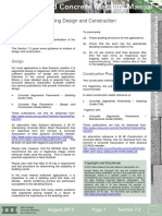 25.NZCMA_MM_-_7.2_-_Segmental_Paving_Design_and_Construction.pdf