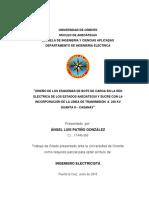07-TESISIE010P60.pdf