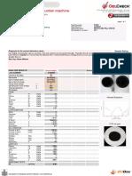 Diesel Engine.pdf