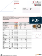 document-7_Ulei compresor.pdf