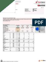 document-8_ COOLANT.pdf