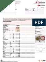 document-9 ULEI TRAFO.pdf