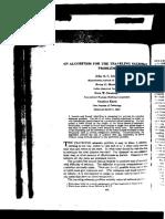 little rule tsm.pdf