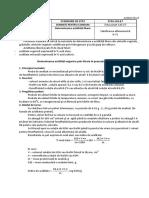 Determinarea aciditatii libere.pdf