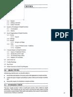 simple society.pdf