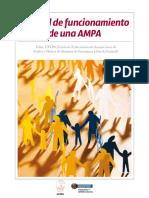 manual_ampa_es_baja.pdf
