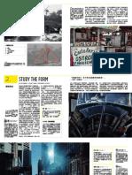 《攝影師的創造力之眼:50條路徑大師帶頭練,抓住你的想像力&感覺》內頁試閱