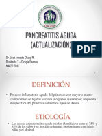 pancreatitisrevision2016-160601105154
