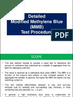 Modified Methylene Blue Test.pdf