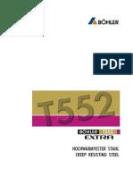 T552DE(m-152).pdf