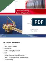Coiled-Tubing.pdf