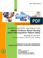 Proceeding_Seminar_2014.pdf
