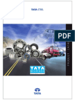 new-Product-Catalouge Book Format.pdf