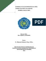 PDK RPP Kekerasan psikologis.rtf