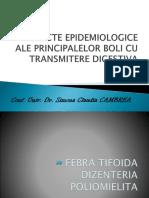CURS NR. 4 - epi af digestive.pptx