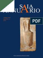 DIMITRIOU Articolo Annuario.pdf
