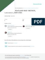 IndoPeatland (1).pdf