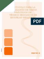 protocolo casos practicos.pdf
