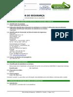 Fds-Alfipas 781_20140125 Reach
