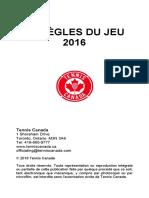 regles-jeu-tennis.pdf
