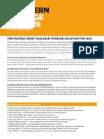 NetApp_V8_brochure.pdf