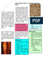 Acrilamida cereals-PT-final.pdf