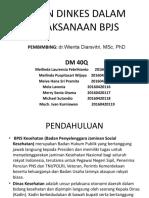 199876_dm 40q - Peran Dinkes Dalam Pelaksanaan Bpjs(1)