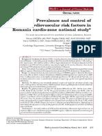 2007_Vol2(5)_No4_pg277-288.pdf