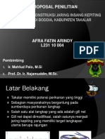 Proposal(2)