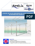 brochure_camelia.pdf