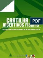 cartilha_incentivosfiscais_vrfev2010c