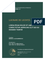 umf_coperta_licenta_dentara_RO.docx