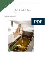 Manual 270 01