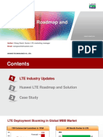 Huawei_LTE_Roadmap_and_Solution.pdf