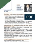 CV Lassina BALLO actualisé (VF_der).pdf