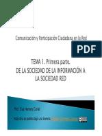 Comunicación y participación ciudadana en la red-tema-1