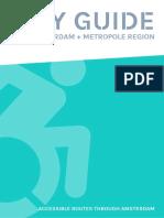 cityguide.pdf