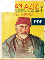 Ali Kemalî - Sultan Aziz'in Mısır ve Avrupa Seyahati.pdf