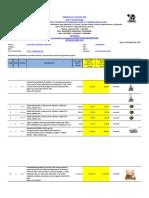 Cotizacion 01038-2017_itm Global Ingenieria y Servicio - 02