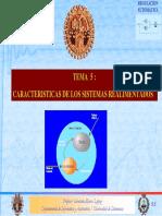 TEMA5-REGULACION.pdf