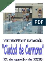 Trofeo_Carmona_10