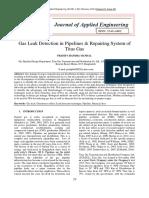 7-26-1-PB.pdf