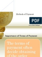payment.ppt