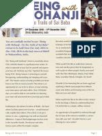 Shirdi Brochure v1.0