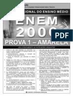 ENEM 2006