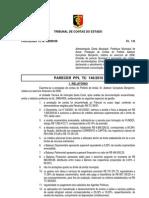 02909-09 PM Areial PCA 2008 - Pa.pdf