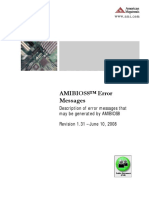 AMIBIOS8_Error_Messages.pdf