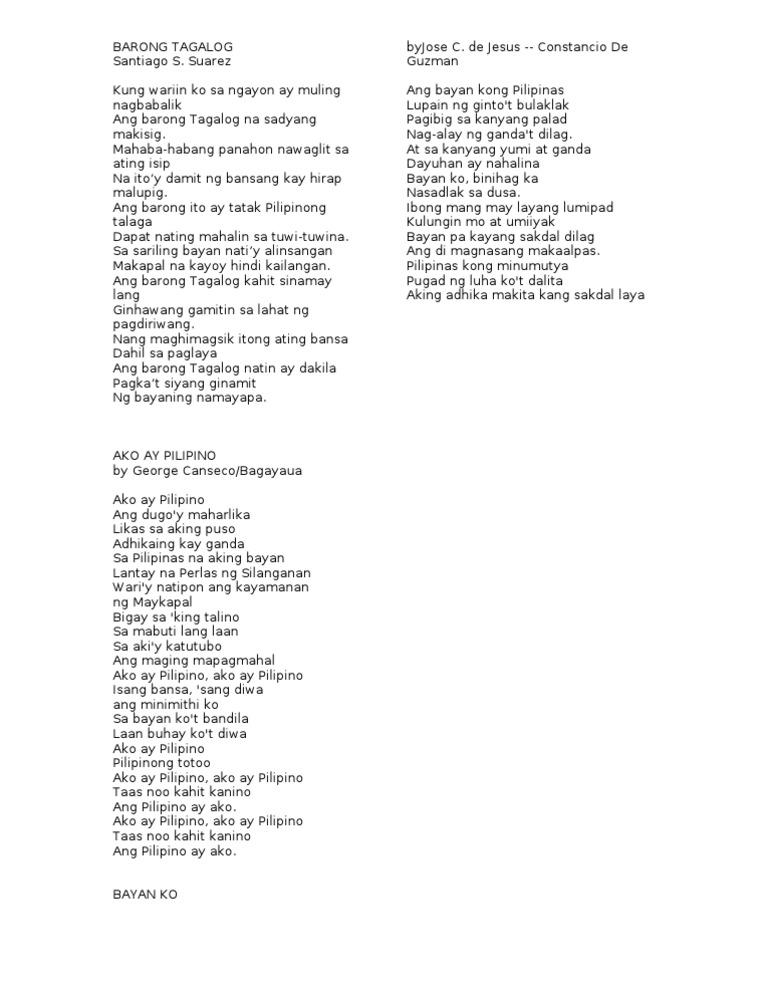 pagdating ng panahon lyrics english version 6 explanations, 10 meanings to pagdating ng panahon lyrics by aiza seguerra: alam kong hindi mo pansin / narito lang ako / naghihintay na.