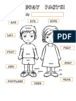 body-parts.pdf